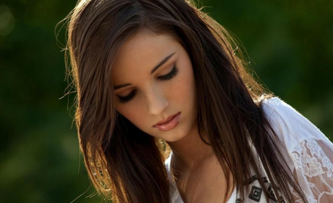 Cumshot teen blowjob brunette pussylicking